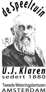 U.J-Klaren-logoweb